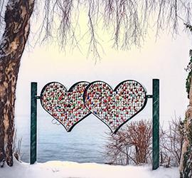 parterapi, parforhold, kærlighed, fællesskab, hjertedans