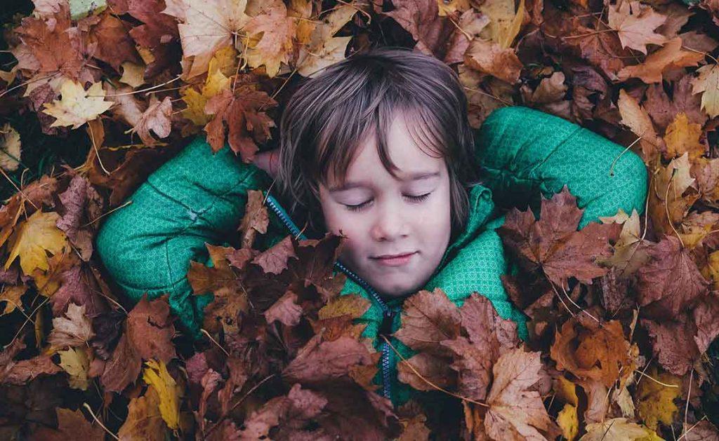 Par med voksne børn – hvordan taler vi om drømme og ønsker