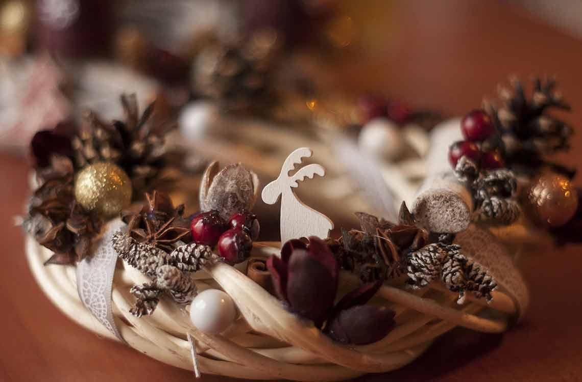 Jul og håb