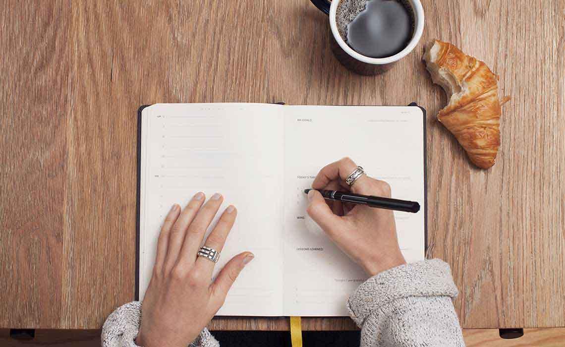HR Partner- Hverdagen og arbejdsglæde