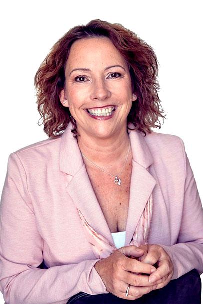 Kontakt psykoterapeut og parterapeut Helene Mau kontakt Mau Coaching